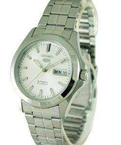 Seiko 5 Automatic 21 Jewels SNKK87K1 SNKK87K SNKK87 Mens Watch