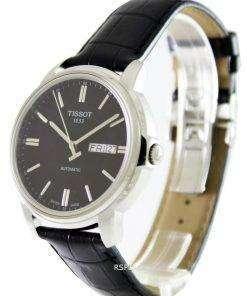Tissot T-Classic Automatic III T065.430.16.051.00 Mens Watch