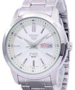 Seiko 5 Automatic 21 Jewels SNKM83K1 SNKM83K Men's Watch