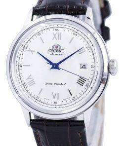 Orient 2nd Generation Bambino Classic Automatic FAC00009W0 AC00009W Men's Watch