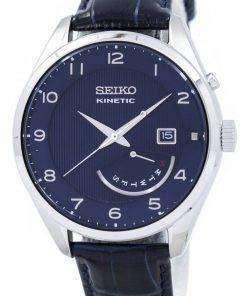 Seiko Neo Classic Kinetic SRN061 SRN061P1 SRN061P Men's Watch