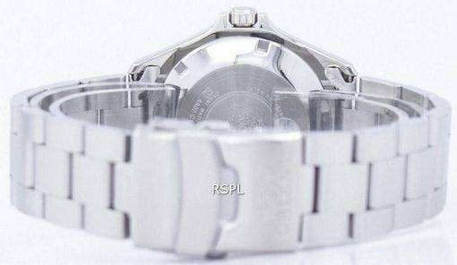 Orient Mako II Automatic 200M FAA02002D9 Men's Watch