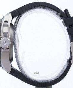Hamilton Khaki Navy Frogman Automatic H77805335 Men's Watch