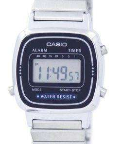 724460790 Casio Watches - Buy Casio Watches Online in India