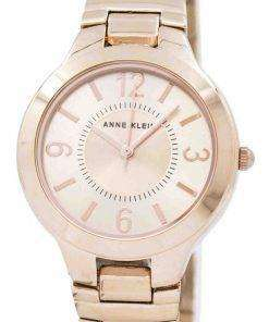 Anne Klein Quartz 1450RGRG Women's Watch