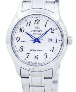 Orient Charlene Classic Automatic NR1Q00AW Women's Watch