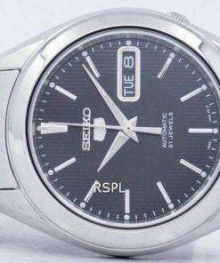 Seiko 5 Automatic Snkl23 Snkl23k1 Snkl23k Men S Watch Citywatches In