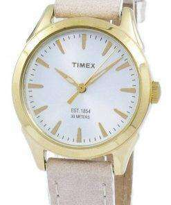 Timex Chesapeake Classic Quartz TW2P82000 Women's Watch