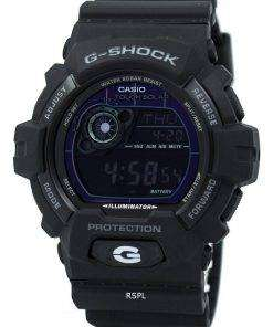Casio G-Shock Tough Solar Series GR-8900A-1D Sports Mens Watch