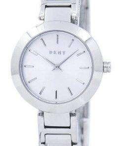 DKNY Stanhope Quartz Analog NY2398 NY-2398 Women's Watch