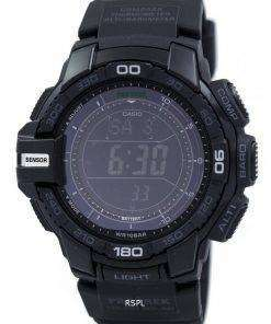 Casio Protrek Triple Sensor Tough Solar PRG-270-1A Men's Watch