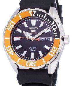 Seiko 5 Sports Automatic SRPC59 SRPC59K1 SRPC59K Men's Watch