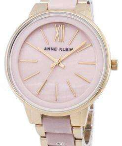 Anne Klein Quartz 1412BMGB Women's Watch