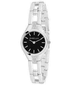Morellato Gaia Quartz R0153148503 Women's Watch