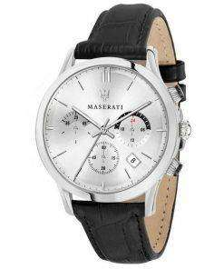 Maserati Ricordo Chronograph Quartz R8871633001 Men's Watch