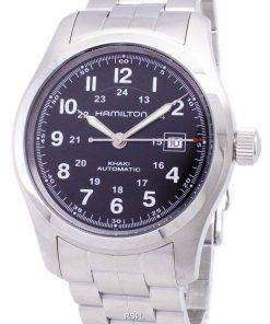 Hamilton Automatic Khaki Field H70515137 Mens Watch