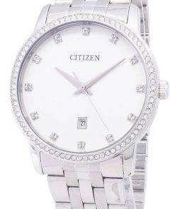 Citizen BI5030-51A Quartz Analog Men's Watch