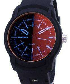 Diesel Armbar DZ1819 Quartz Analog Men's Watch