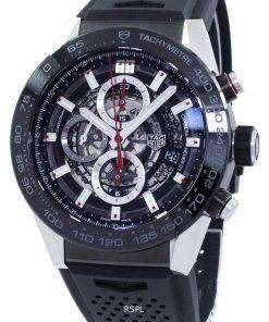Tag Heuer Carrera Chronograph Tachymeter Automatic CAR2A1Z.FT6044 Men's Watch