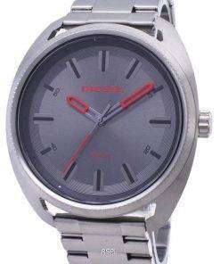 Diesel Timeframes Fastback Quartz DZ1855 Men's Watch