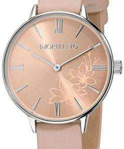 Morellato Ninfa R0151141503 Quartz Women's Watch