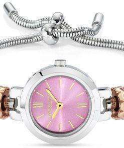 Morellato Drops R0153122550 Quartz Women's Watch