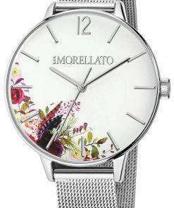 Morellato Ninfa R0153141529 Quartz Women's Watch