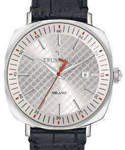 Trussardi T-King R2451121002 Quartz Men's Watch