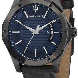 71952060d112 Maserati Circuito R8851127002 Quartz Men s Watch