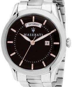 Maserati Tradizione R8853125002 Quartz Men's Watch