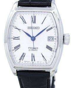 Seiko Presage Automatic SPB049 SPB049J1 SPB049J Men's Watch