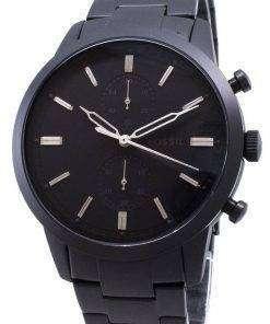 Fossil Townsman FS5502 Chronograph Quartz Men's Watch