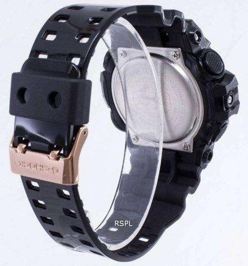 Casio G-Shock GA-700MMC-1A GA700MMC-1A Analog Digital 200M Men's Watch