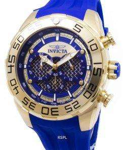 Invicta Speedway 26302 Chronograph Quartz Men's Watch