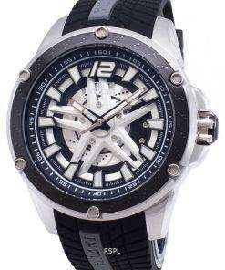 Invicta S1 Rally 28301 Automatic Analog Men's Watch