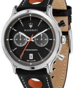 Maserati Legend R8851138003 Chronograph Quartz Men's Watch