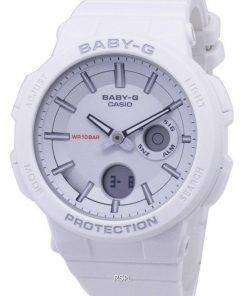 2dbeecc6ba73 Casio Baby-G BGA-255-7A BGA255-7A Analog Digital Women's Watch