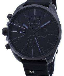 Diesel MS9 DZ4507 Quartz Chronograph Men's Watch
