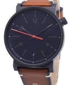 Fossil Barstow FS5507 Quartz Analog Men's Watch
