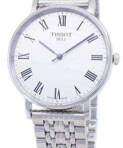 Tissot T-Classic Everytime Medium T109.410.11.033.00 T1094101103300 Quartz Analog Men's Watch
