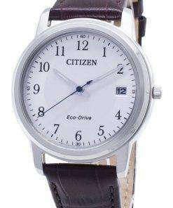 Citizen Eco-Drive FE6011-14A Analog Women's Watch