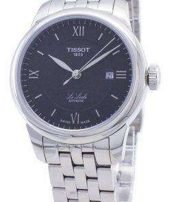 Tissot T-Classic Le Locle T006.207.11.058.00 T0062071105800 Automatic Women's Watch