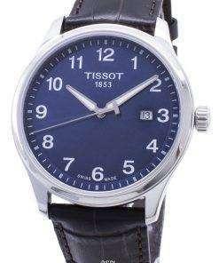 Tissot T-Sport XL Classic T116.410.16.047.00 T1164101604700 Quartz Men's Watch