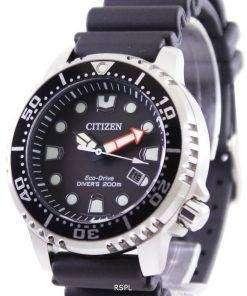 Citizen Eco-Drive Promaster Marine Diver's 200M BN0150-10E Mens Watch
