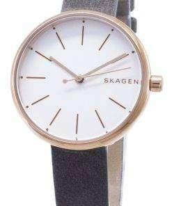 Skagen Signatur Analog Quartz SKW2644 Women's Watch