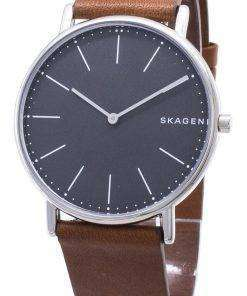 Skagen Signatur SKW6429 Quartz Analog Men's Watch