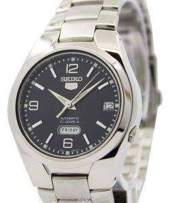 Seiko 5 Automatic SNK623K1 SNK623K SNK623 Mens Watch
