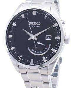 Seiko Kinetic SRN045P1 SRN045P SRN045 Men's Watch
