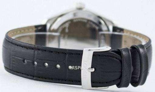 Tissot T-Classic PR 100 Quartz Swiss Made T101.410.16.031.00 T1014101603100 Men's Watch