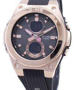 Casio BABY-G G-MS MSG-C100G-1A MSGC100G-1A Quartz Women's Watch